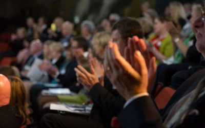October's Family Business Conference attracts national interest