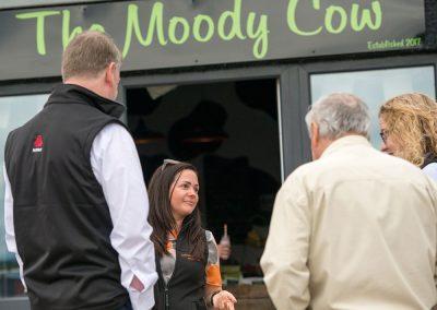 Moody-Cow-Visit2