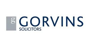 gorvins