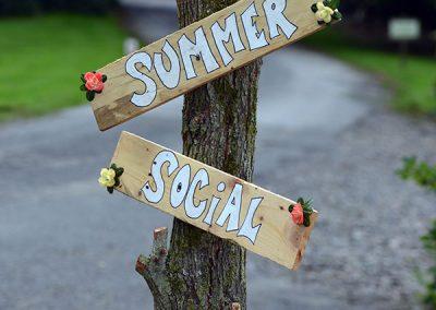 Cartmell-Shepherd-Social5