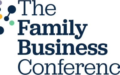 Jam-packed Family Business Conference Agenda Announced