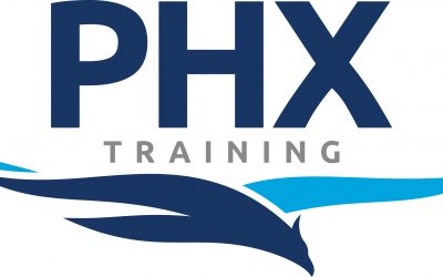 PHX Training launches 'Office Charity Challenge' well being initiative