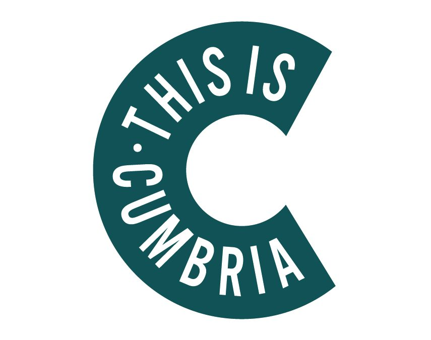 Dynamic Cumbria producer's collective unveils new brand