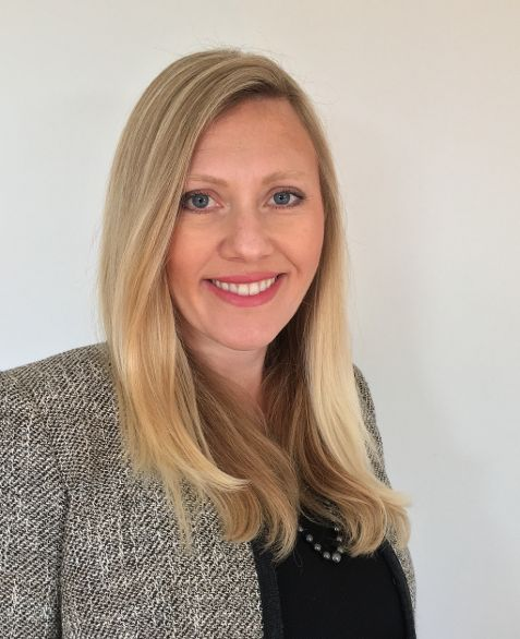 Western Pension Solutions further strengthens team