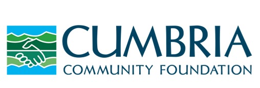 Cumbria causes receive more than £45,000.