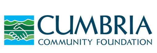 Cumbria causes receive more than £45,000.