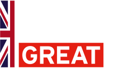 Fully funded 2 day Export Masterclass opens to Cumbrian family businesses