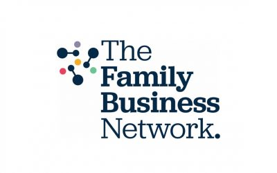 Family Business Network to host dinner with Western Pensions and Greater Manchester Chamber of Commerce