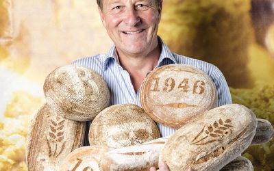 COMING SOON – Our behind-the-scenes insight event at a business 'born and bread' in Lazonby