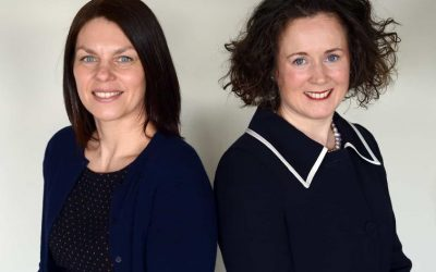 Prestigious recognition for dedicated Cumbrian law team who 'go beyond the extra mile' for clients
