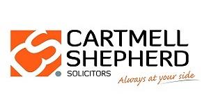 Cartmell Shepherd launch new digital Agricultural Newsletter