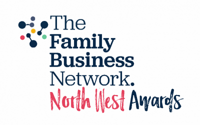 North West Family Business Awards ready for take off