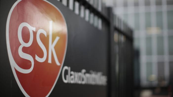 GSK Enterprise Scheme open to Cumbrian businesses