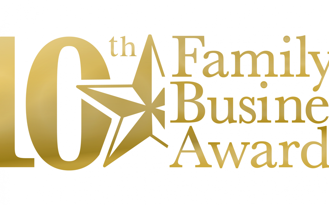 Judges of the Midlands Family Business Awards have revealed the deserving finalists of 2019