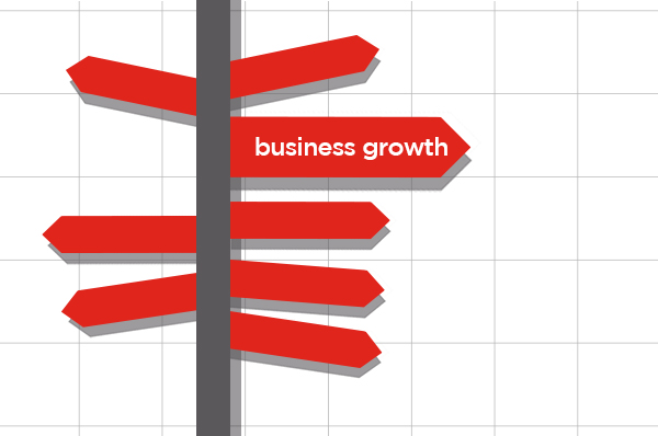 RfM Business Consulting launch new Business Growth package for busy smaller businesses