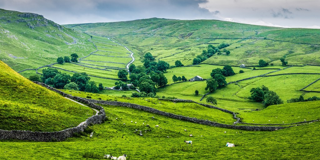 The Rural Development Programme for England launches its final call for funding