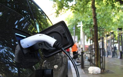 RfM draw family firms attention to 0% company car tax on electric vehicles