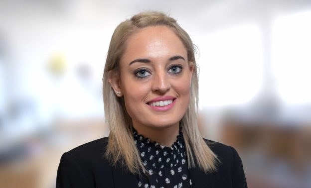 Cumbrian Law Firm proves attractive proposition to law graduates
