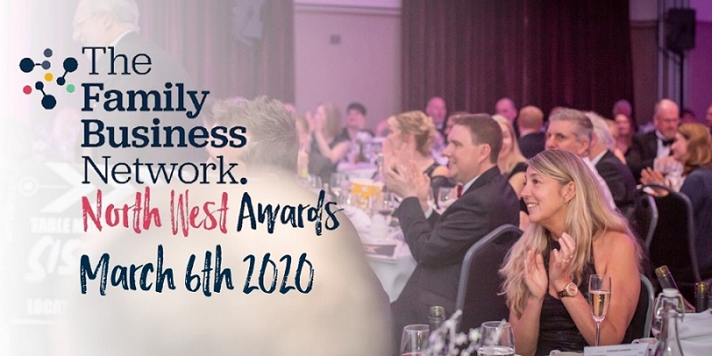 Your chance to vote for your favourite local business and employee of the year at NWFBA