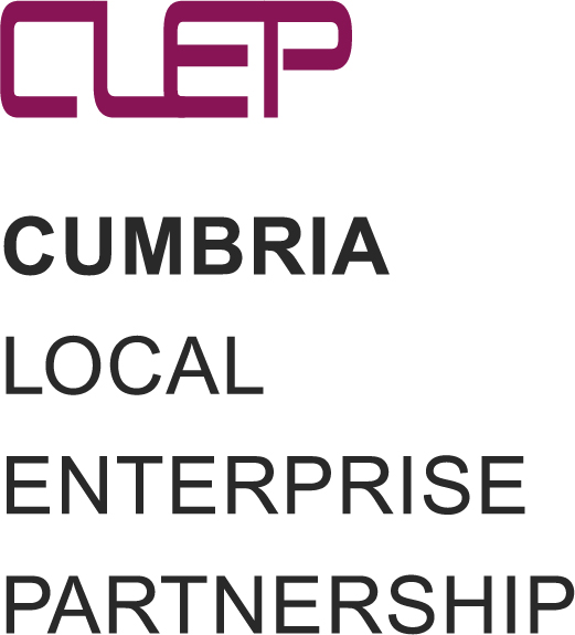 The Cumbria COVID-19 Business and Economic Response and Recovery Group (BERRG) launches an economic impact survey