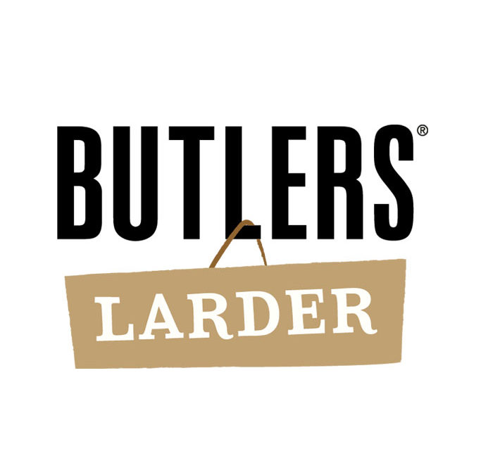 The Butlers Larder – fresh food from small, artisan suppliers delivered to households across the North West