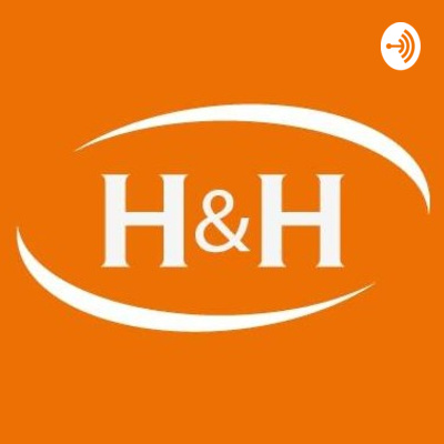 New industry podcast launches from H&H group