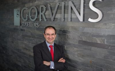 Family Business champion listed in 'Leading Lawyers' Legal 500 rankings