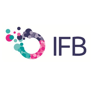 Institute for Family Business release latest research reports