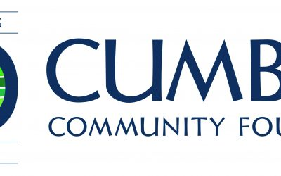 Grants Available from Cumbrian Legacy Fund