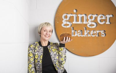 Lakes cake company shortlisted in national rural business awards