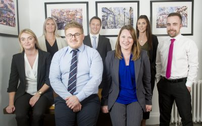 Family Business Stan Sherlock Associates Ltd team up to offer advice to renters.