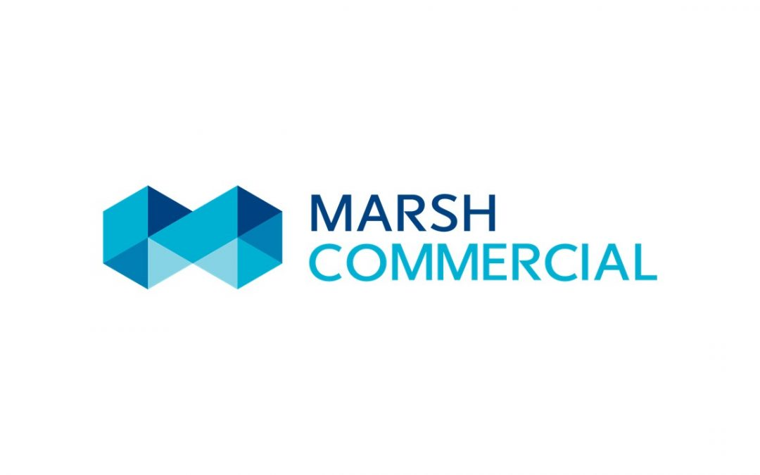 Marsh Commercial develop relationship with The Family Business Network