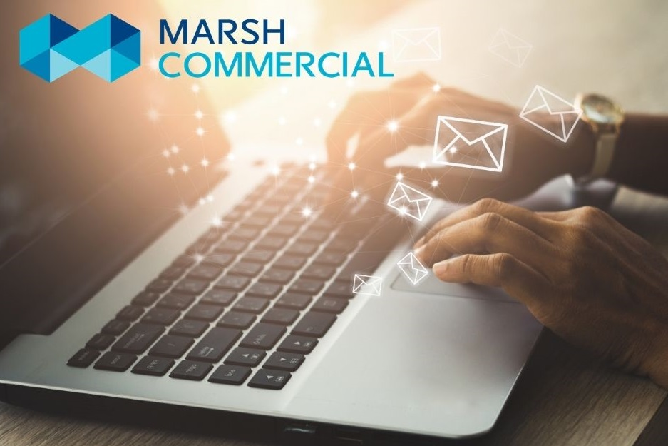 The evolution of business email compromise