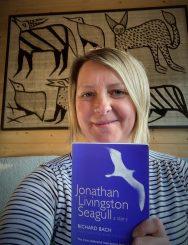 Helen Lawrie Land and Sky Media