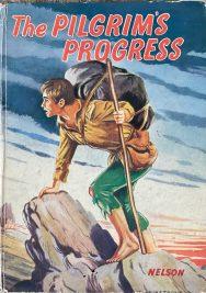 Ian Steel Book 2