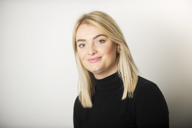 Qualification Success for Family-Run Financial Advice Firm