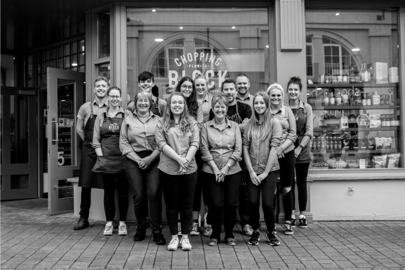 Family-owned Butchery Launches Online Shop