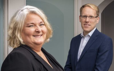 Network Partner Sees Demand for its Business Legal Services Increase by a Third