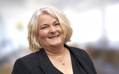 Network Partner Cartmell Shepherd Report on Employment Appeal Tribunal