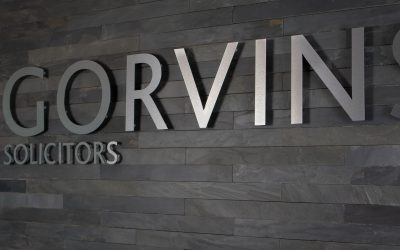Gorvins Solicitors Celebrates Another Successful Listing in 2021's Legal 500 Rankings